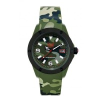Montre Ice Watch, Army