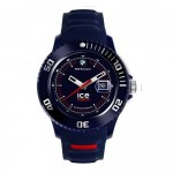 Montre Ice Watch, BMW