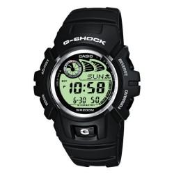 Montre Casio G-Shock, G-2900F-8VER
