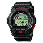 Montre Casio G-Shock, G-7900-1ER