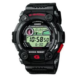 Montre Casio G-Shock, G-7900-1ER