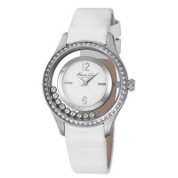 Montre Kenneth Cole, Transparency - IKC2881