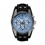 Montre Fossil Mens Dress, CH2564