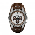 Montre Fossil Mens Dress, CH2565