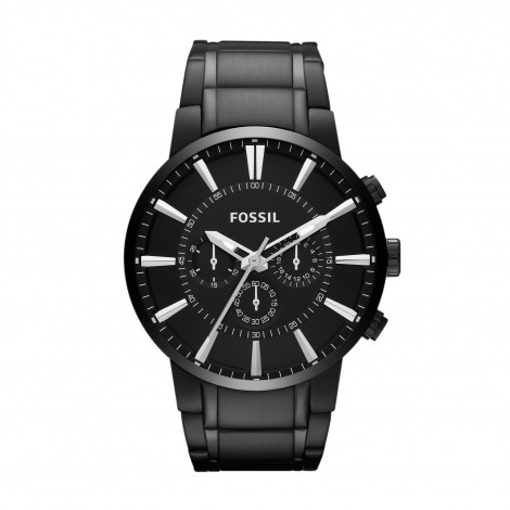 Montre Fossil Mens Dress, FS4778