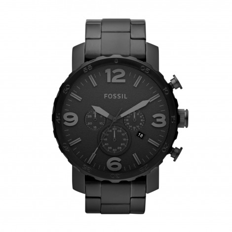 Montre Fossil Nate, JR1401