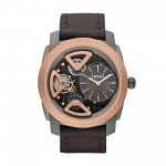 Montre Fossil Twist, ME1122