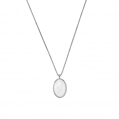 Collier Sea Glass, Skagen - SKJ0644040