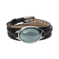 Bracelet Sea Glass, Skagen - SKJ0390040