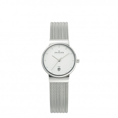 Montre Skagen Ancher, 355SSS1