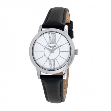Montre Kenneth Cole, Dress Code - 10024823