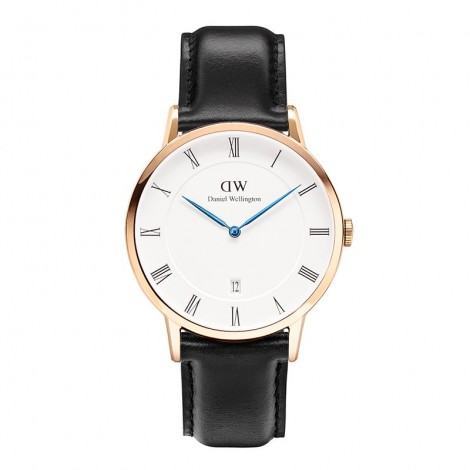 Montre Daniel Wellington, Dapper Sheffield