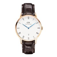 Montre Daniel Wellington, Dapper York