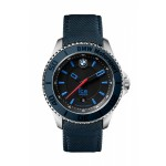 Montre Ice Watch, BMW Motosport