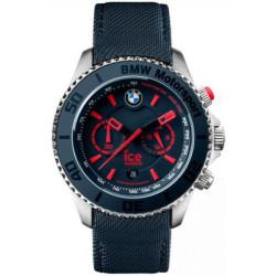 Montre Ice Watch, BMW Motosport, Chronographe - BM.CH.BRD.B.L.14