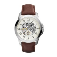 Montre Fossil Automatic, ME3052