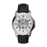 Montre Fossil Automatic, ME3053