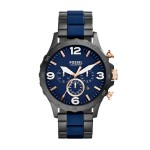 Montre Fossil Nate, JR1494