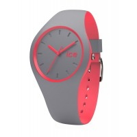 Montre Ice Watch, Duo Dusty Coral - DUO.DCO.U.S.16