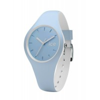 Montre Ice Watch, Duo White Sage - DUO.WES.S.S.16