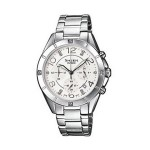 Montre Casio Sheen, SHE-5021D-7AEF