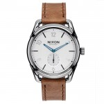 Montre Nixon, C39 Leather