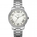 Montre GUESS Allure - W0329L1