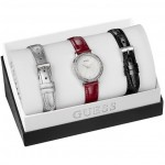 Montre GUESS, Coffret, W0654L1