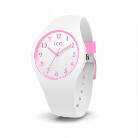 Montre Ice Watch, Ola Kids Candy white