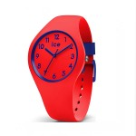 Montre Ice Watch, Ola Kids Circus