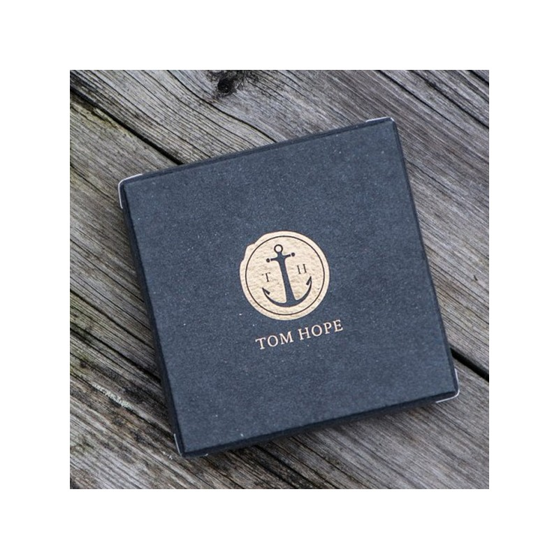 Bracelet Tom Hope, Eclipse , TM0150