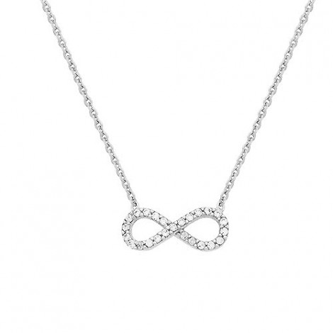 collier femme or 9 carats