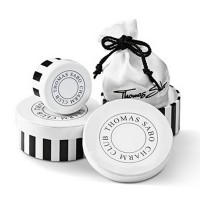 Breloque Thomas Sabo, Botte 0718-007-2
