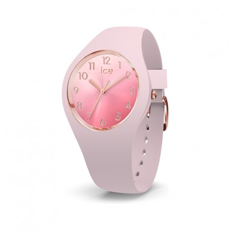 Montre Ice Watch, Sunset Pink
