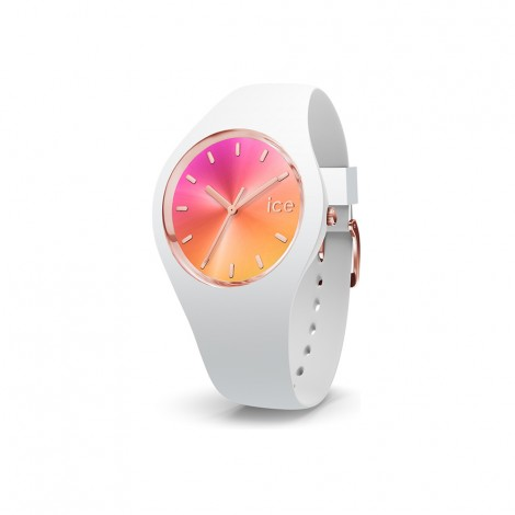 Montre Ice Watch, Sunset California 015750