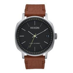 Montre Nixon, Regent II Black  A973-000-00