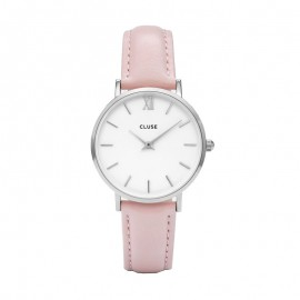 Montre Cluse, Minuit Rose, CL30005