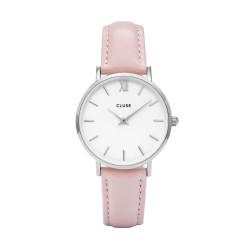 Montre Cluse, Minuit Rose, CL30005