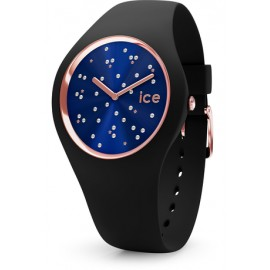 Montre Ice Watch, Cosmos 016298