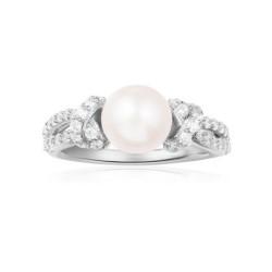 Bague APM, Les Perles A16847XPL