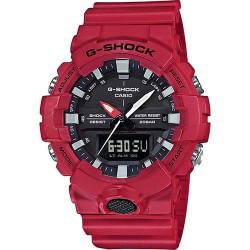 Montre Casio G-Shock, GA-800-4AER