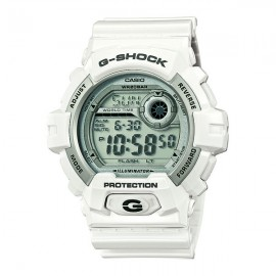 Montre Casio G-Shock, GA-100B-7AER