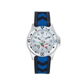 Montre Certus Junior Football, 647473