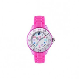 Montre Ice Watch, Princess rose
