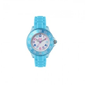Montre Ice Watch, Princess turquoise