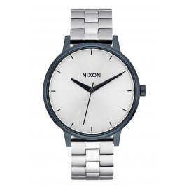 Montre Nixon, The Kensington, A099-1849-00