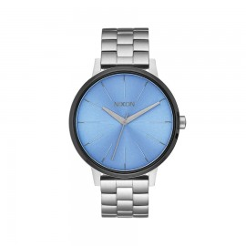 Montre Nixon, The Kensington, A099-2363-00