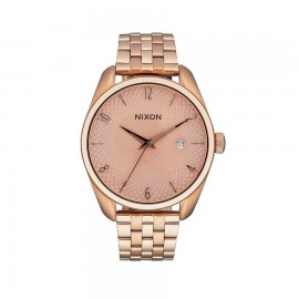 Montre Nixon, Bullet All Rose, A418-897-00
