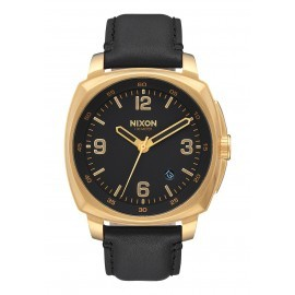 Montre Nixon, Charger Leather, A1077-513-00