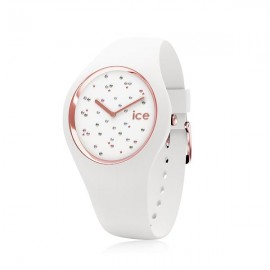 Montre Ice Watch, Cosmos 016297